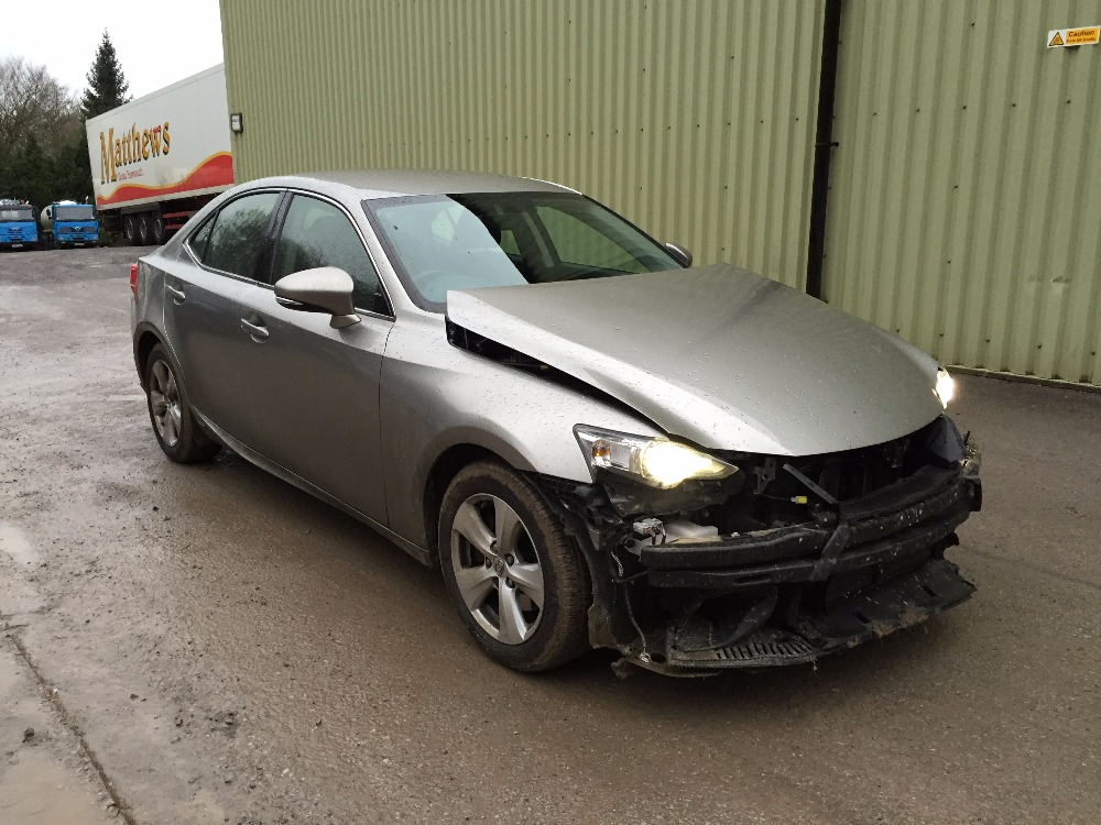 Goodwins Auto Salvage Ltd used cars in Cheshire